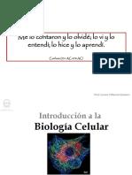 Clase 1_BIOl130.pdf