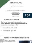 PresentacionSocavacion_sesion3_HFluvial