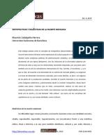 MItopoliticas_y_dialecticas_de_la_muerte.pdf