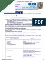 Avaluo Catastral - Dirección General de Ingresos DGI - República de Nicaragua
