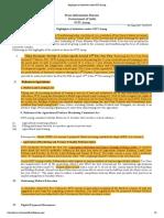 Highlights of initiatives under NITI Aayog.pdf