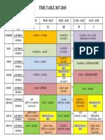 Class - PDF Copy