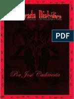 La mirada del Diablo 1.pdf