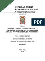 CARATULA SDFSD.docx