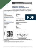 CCCCCCCCCC.pdf