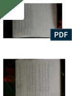 Matriz Proyecto y Programa Formativo