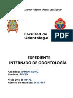 caratula internado x.doc
