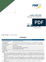 c52_c82_utilizare.pdf