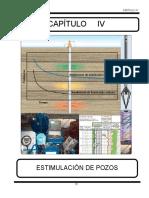 255048008-estimulacion-de-pozos.doc