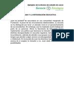 Ejemplo de Estudios de casos educ.docx