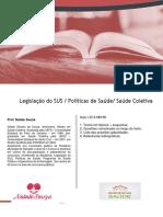 PDF- LEI 8.080.90
