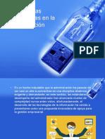 Herramientas Tecnológicas en la Administración.pptx