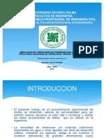 DIAPOSITIVAS TESINA II.pptx