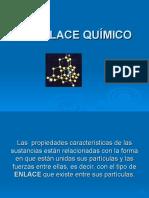 1ero_enlace_quimico