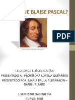 Albarracin Maria Paula - Alfaro Daniel 1001