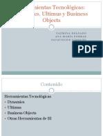 anlisisherramientastecnolgicas-100414184214-phpapp01.pptx