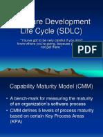 SDLC Models