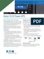Eaton9130UPSBrochure9130TFXA.pdf