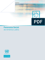 Panorama social 2016.pdf