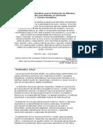 Materias Primas Alternativas para la Producción de Alimentos Concentrados para Animales en Venezuela.docx