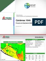 2-Cárdenas 104A Ficha Técnica-1.pptx
