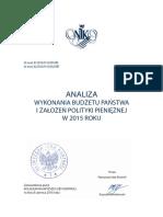 analiza-budzetu-2015