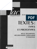 226180202-Adam-Jean-Michel-1992-Les-Textes-Types-Et-Prototypes.pdf