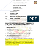 INFORME Nº 007 SARITA-JULIO.docx