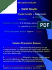 1_Estados_Financieros (1)