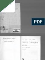 Wellek y Warren La teoría literaria.pdf