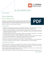174_Prova_ProfHist.pdf