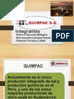 Diapositivas de Quimpac Corporativas (1)