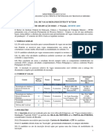 2016-08-04_09-10-51_edital 017 iftm  1º perÍodo