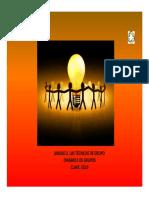 DIAPOSITIVAS3.pdf