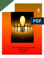 DIAPOSITIVAS4.pdf