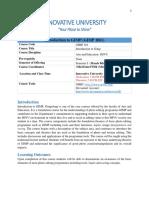 GIMP 101 Course Outline 1.docx