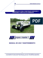 Manual Impex Master I - Entrega.pdf
