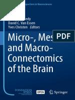 Conect Om Mics
