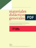 MATERIALES GENERALES TPM 2016.pdf