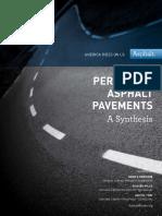Perpetual.pdf