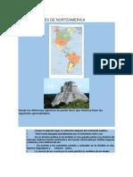 GENERALIDADES DE NORTEAMERICA.docx