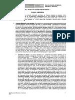 SSAN_2_Consumo alimentario.pdf