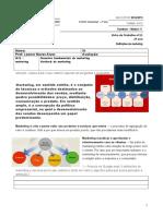 Fichadetrabalhon11 Modulo11 Definiesdemarketing 141027065316 Conversion Gate01