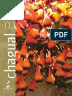 Arboretum_de_la_Universidad_Austral_de_C.pdf