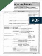 TOSHIBA-U17 (2).pdf