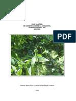 PNC Avellanita, CONAF 2008.pdf