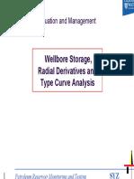 Wellbore Storage.pdf