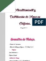 Abastecimiento y Distribución de Agua en Edificios.pdf