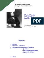 cardozo juan-cardoso juan faraday.pdf