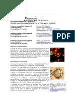 Prog Biologia Celular 201710 04vf